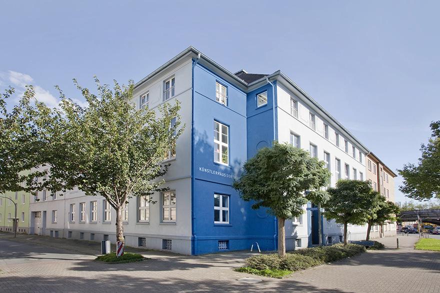 AIR_Kunstlerhaus_Dortmund_001